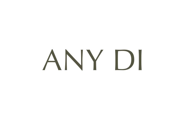 Any Di