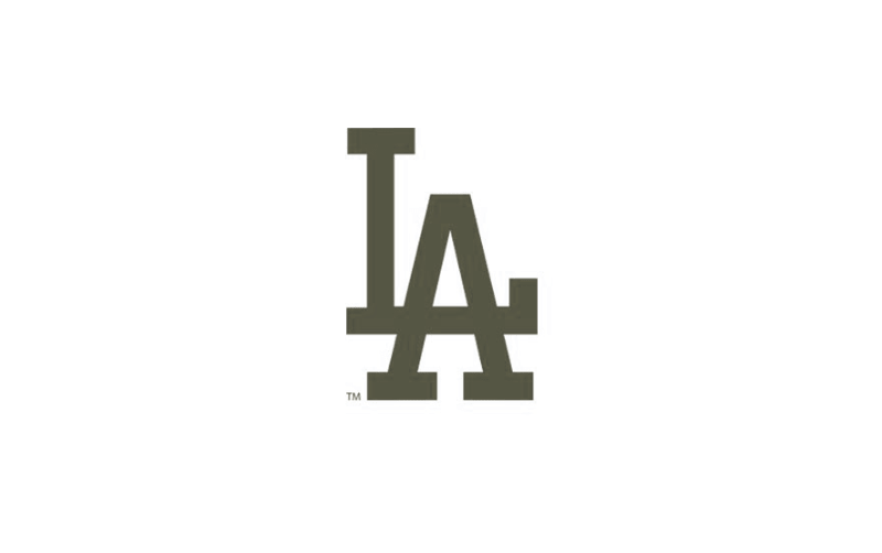 MBL Los Angeles