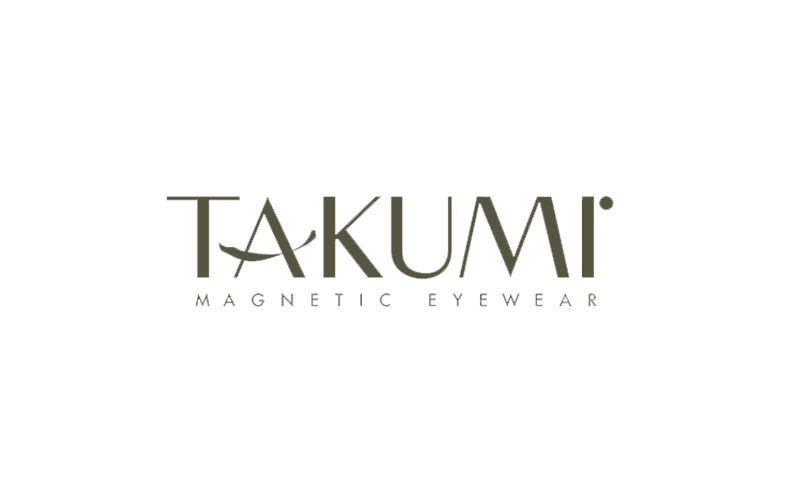 Takumi Oval