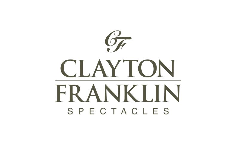 Clayton Franklin