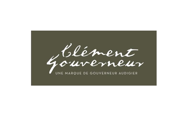 Clément Gouverneur