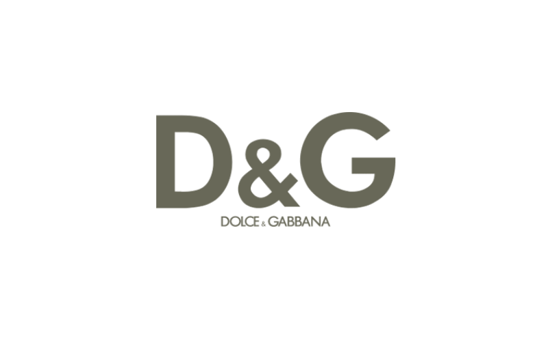 D & G