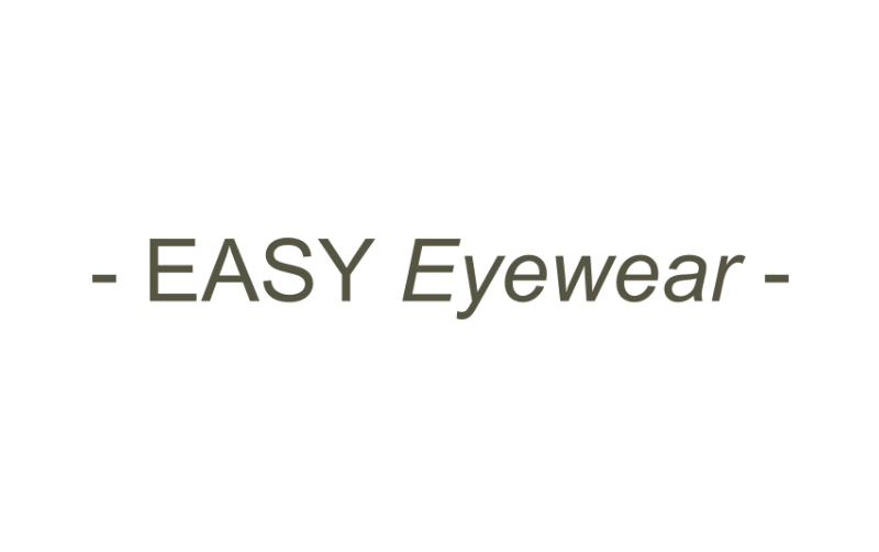 Easy Eyewear