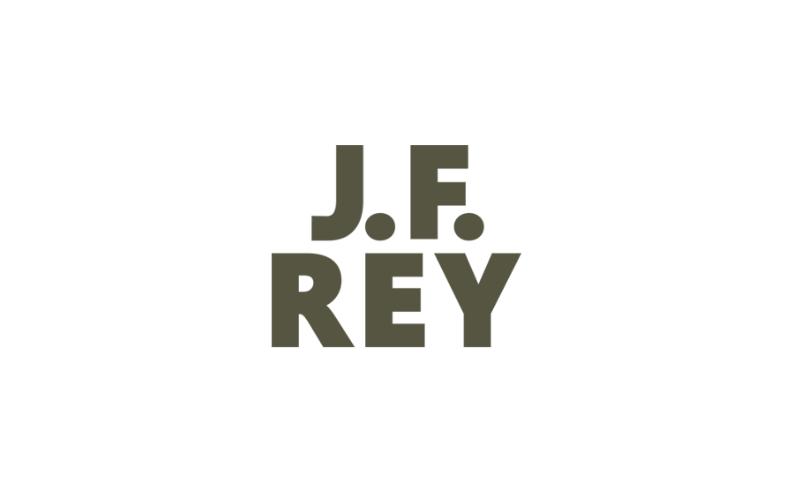 J.F.Rey