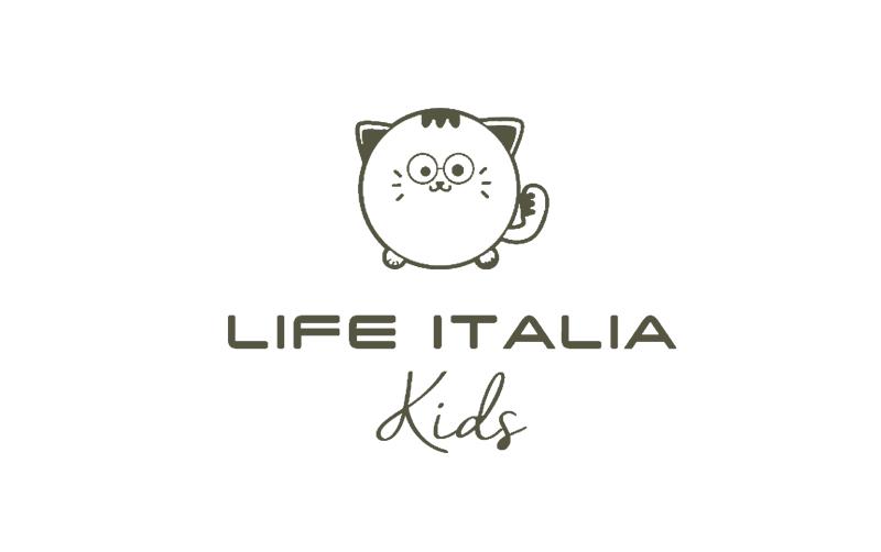 Life Italia Kids