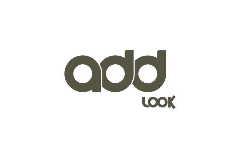 Lookadd
