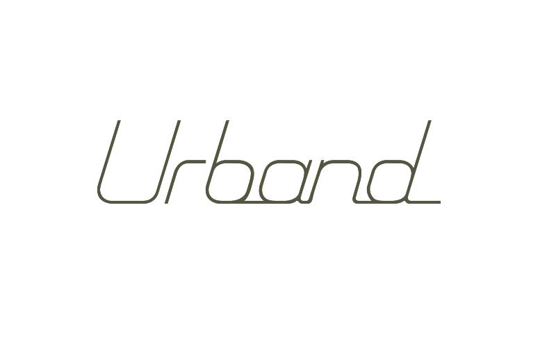 Urband