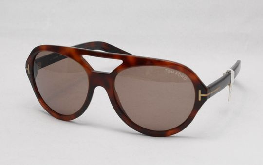 Tom Ford TF 141 Henri