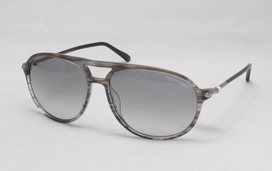 Tom Ford TF 255 John
