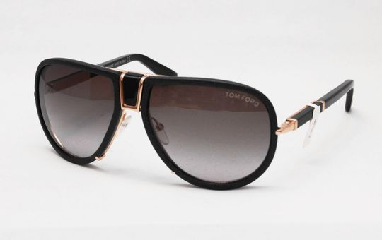 Tom Ford TF 249 Humphry
