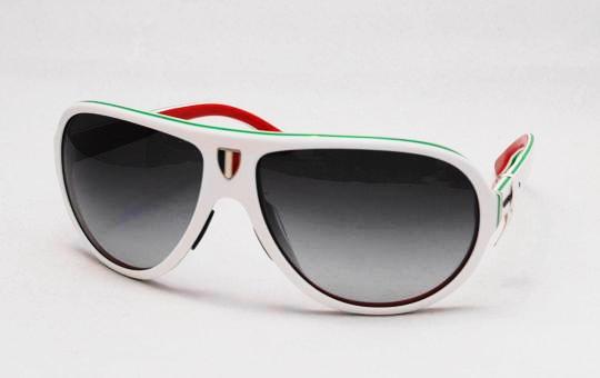 Dolce & Gabbana 4057