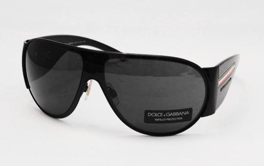 Dolce & Gabbana 2064