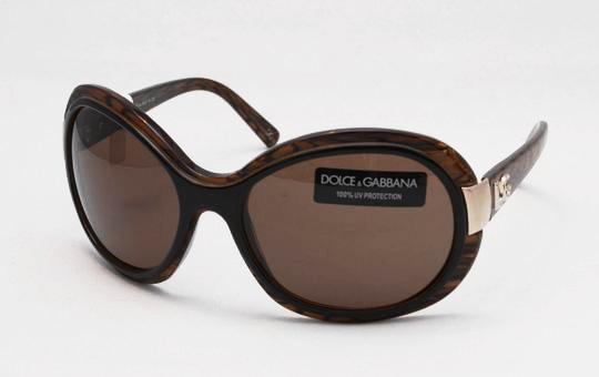 Dolce & Gabbana 4051