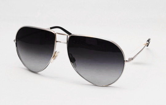 Dolce & Gabbana 2082