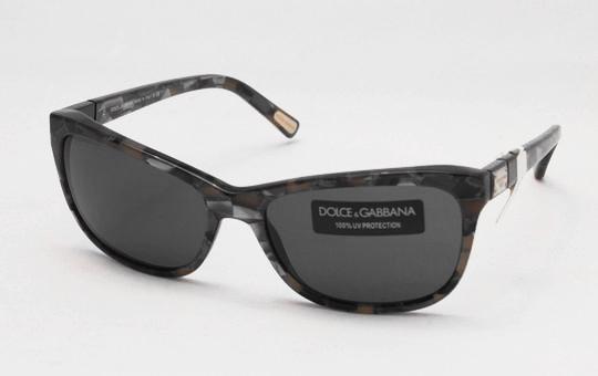 Dolce & Gabbana 4123