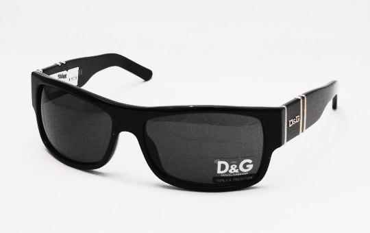 D & G 3019