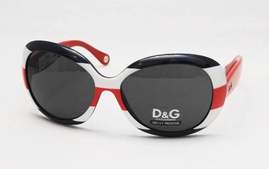 D & G 8058