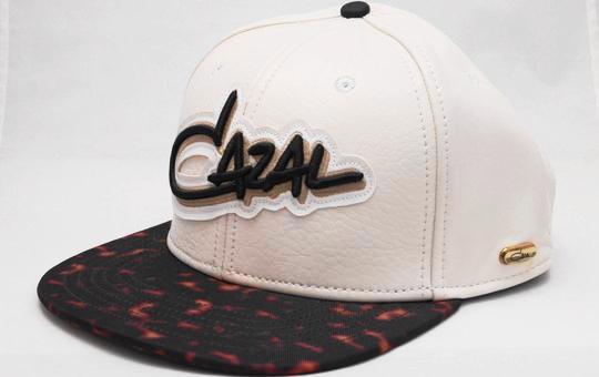 Cazal Cap