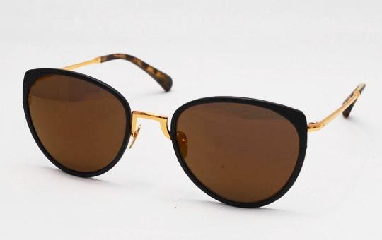 AM Eyewear Tira1 117