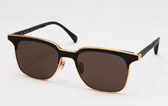 AM Eyewear Raymond 125