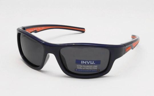 Invu K 2811