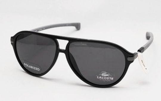 lacoste L 640 S