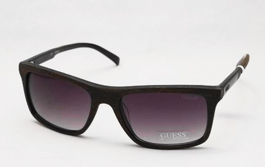 Guess GU 6805