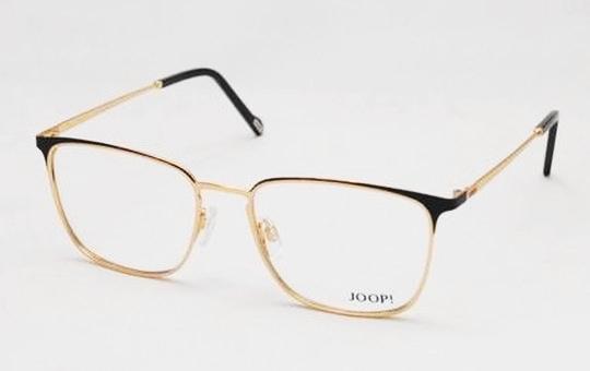Joop 83265