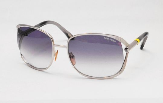 Tom Ford TF40 Marqaux