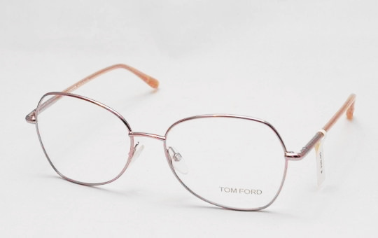 Tom Ford 5248