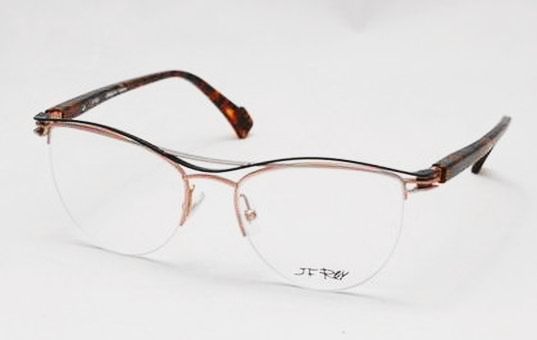 J.F.Rey 2856