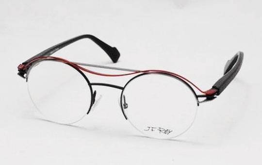 J.F.Rey 2858