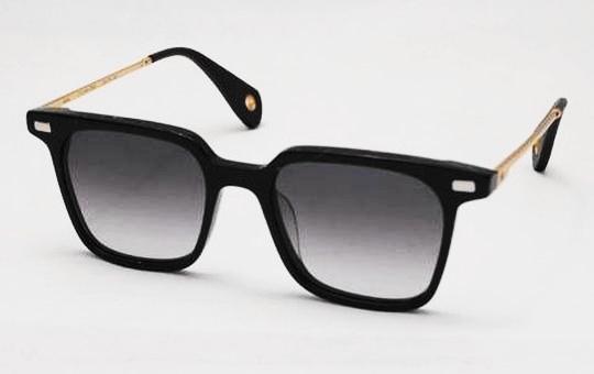 AM eyewear 114 Alder