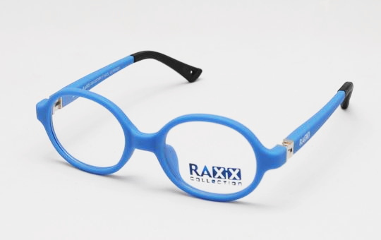 Raxx RX 1455
