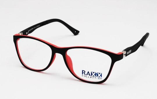 Raxx RX 1703