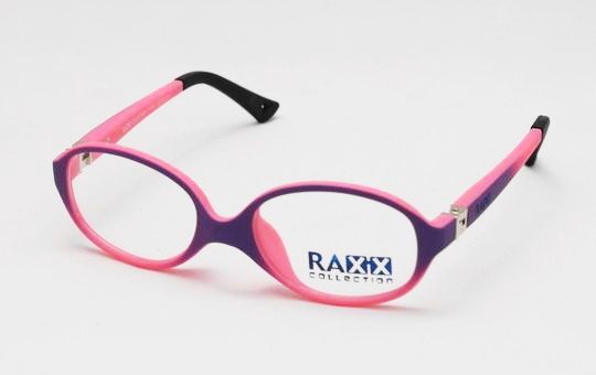 Raxx RX 1553