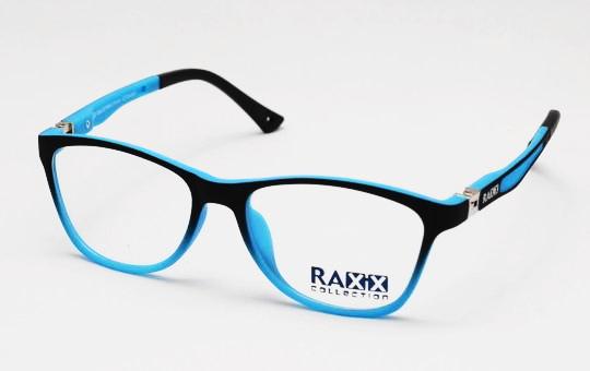 Raxx RX 1704