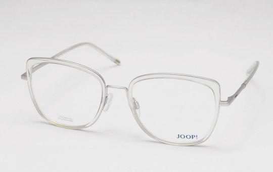 Joop 83272
