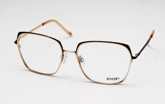 Joop 83274
