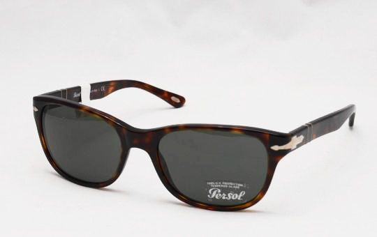 Persol 3020