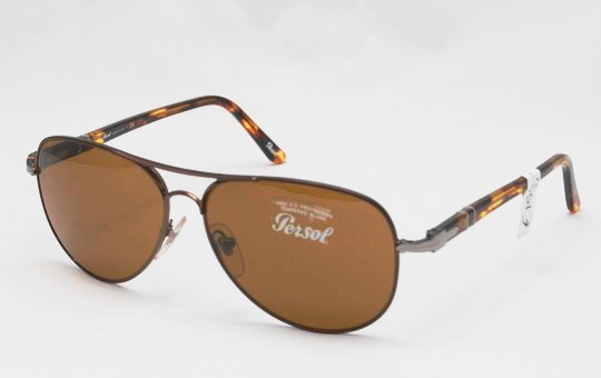 Persol 2393