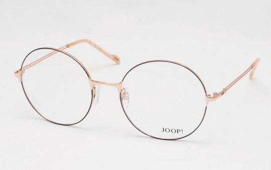 Joop 83278