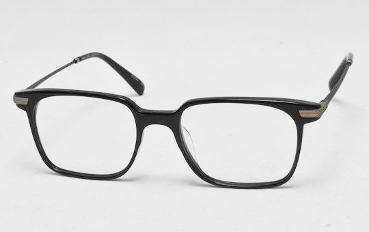 AM Eyewear Harper 043