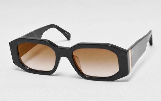 AM Eyewear Edson 135