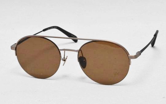 AM Eyewear Jordan 131