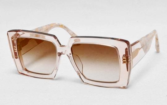 AM Eyewear Mariana 145